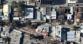 Offices commercial property for lease at 11 & 12/224 Carr Place Leederville WA 6007