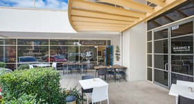 Shop & Retail commercial property sold at 5/1 Maitland Place Baulkham Hills NSW 2153