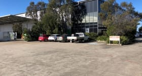 Industrial / Warehouse commercial property for lease at Warehouse 6/2-4 Judge Street Sunshine VIC 3020