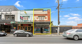 Shop & Retail commercial property for lease at 328 Centre Road Bentleigh VIC 3204