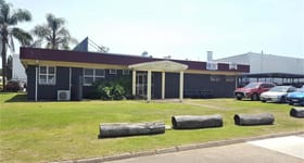 Retail commercial property for lease at 12/108 Wilkie Street Yeerongpilly QLD 4105