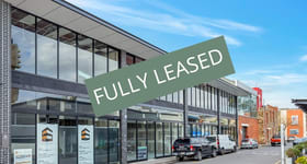 Shop & Retail commercial property leased at 22-30 Field Street Adelaide SA 5000