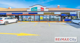 Showrooms / Bulky Goods commercial property for lease at 742 Creek Road Mount Gravatt East QLD 4122