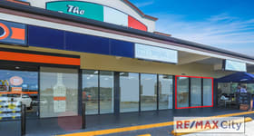 Showrooms / Bulky Goods commercial property for lease at Shop B/742 Creek Road Mount Gravatt East QLD 4122