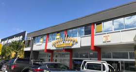 Offices commercial property for lease at 1/40 Webster Rd Stafford QLD 4053