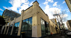 Offices commercial property for lease at Level 1  Whole floor/200 Wells Street South Melbourne VIC 3205