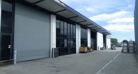 Showrooms / Bulky Goods commercial property for lease at 2/23-25 Lear Jet Drive Caboolture QLD 4510
