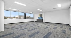 Offices commercial property for lease at L3.03/65 Victor Crescent Narre Warren VIC 3805