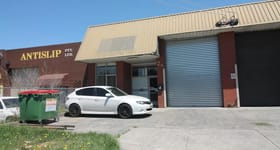 Factory, Warehouse & Industrial commercial property for lease at A/2 Boileau Street Keysborough VIC 3173