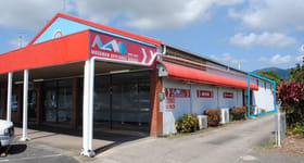Shop & Retail commercial property for lease at 3/29 Front Street Mossman QLD 4873