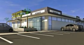 Medical / Consulting commercial property for lease at Lot 1316 Corner Meadow Springs Drive & Bellerive Pass Meadow Springs WA 6210