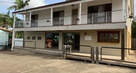 Medical / Consulting commercial property leased at Mortensen Road Nerang QLD 4211