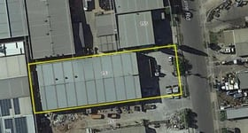 Parking / Car Space commercial property for sale at 153 Northbourne Road Campbellfield VIC 3061