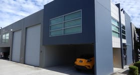 Offices commercial property for lease at 10/3 Northward Street Upper Coomera QLD 4209