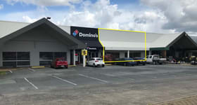 Shop & Retail commercial property leased at 8/110 Morayfield Road Morayfield QLD 4506