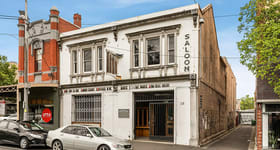 Shop & Retail commercial property for lease at 118 Elgin Street Carlton VIC 3053