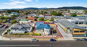 Offices commercial property for lease at 75 Best Street Devonport TAS 7310