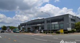Offices commercial property for lease at O2/121 Newmarket Road Windsor QLD 4030