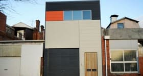 Offices commercial property for lease at Level 1  Suite 2/104 Elizabeth Street Launceston TAS 7250