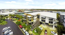 Offices commercial property for lease at Lot 5/16 Innovation Parkway Birtinya QLD 4575