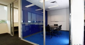 Serviced Offices commercial property for lease at 1/1284 South Road Clovelly Park SA 5042