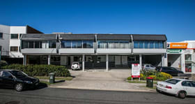 Showrooms / Bulky Goods commercial property for lease at Milton QLD 4064