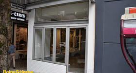 Hotel / Leisure commercial property for lease at Shop 3, 54-58 Foveaux St Surry Hills NSW 2010