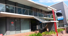 Offices commercial property for lease at 12/1008 OLD PRINCES HIGHWAY Engadine NSW 2233