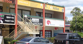 Offices commercial property for lease at Suite 16b/3 Cottonwood Place Oxenford QLD 4210