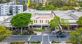 Offices commercial property for lease at 2/1470 Logan Road Mount Gravatt QLD 4122