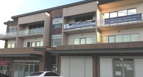 Offices commercial property for sale at Level 1          Option 2./46B Reservoir Road Mount Pritchard NSW 2170
