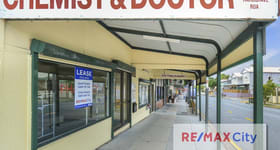 Medical / Consulting commercial property for lease at 99 Hardgrave Road West End QLD 4101