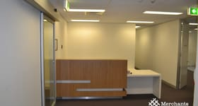 Offices commercial property for lease at 3/57 Sanders Street Upper Mount Gravatt QLD 4122