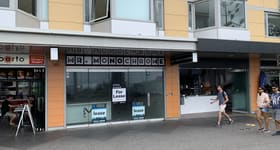 Shop & Retail commercial property for lease at 3/152 Campbell Parade Bondi Beach NSW 2026