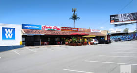 Retail commercial property for lease at 1/385 Gympie Road Kedron QLD 4031