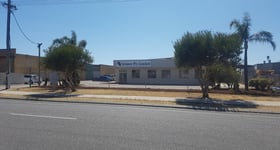 Offices commercial property for lease at 1/38 Oxleigh Drive Malaga WA 6090