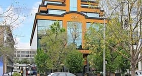 Offices commercial property for lease at 613/566 St Kilda Road Melbourne 3004 VIC 3004