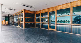 Retail commercial property for sale at 2 Trevillian Quay Kingston ACT 2604