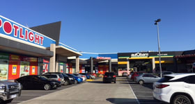 Showrooms / Bulky Goods commercial property for lease at 97 Chifley Drive Preston VIC 3072