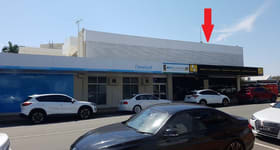 Offices commercial property for lease at 7/31 Middle Street Cleveland QLD 4163