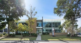 Offices commercial property leased at Mulgrave VIC 3170