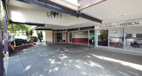 Shop & Retail commercial property for lease at Shop 2/23 Tedder Avenue Main Beach QLD 4217