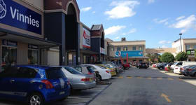 Offices commercial property for lease at Unit 11C/633-639 Hume Highway Casula NSW 2170
