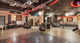 Hotel, Motel, Pub & Leisure commercial property for lease at 127 Liverpool Street Sydney NSW 2000