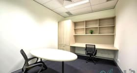 Serviced Offices commercial property for lease at 1.1/371 Macarthur Avenue Hamilton QLD 4007