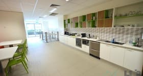 Offices commercial property for lease at 12/371 Macarthur Avenue Hamilton QLD 4007