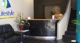 Serviced Offices commercial property for lease at 5+2/671-677 Hunter Street Newcastle NSW 2300