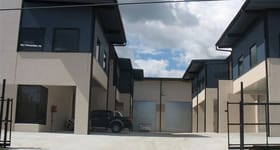 Industrial / Warehouse commercial property for lease at 3/33 Rosedale Street Coopers Plains QLD 4108