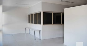 Offices commercial property for lease at 1/149-151 Brisbane Road Mooloolaba QLD 4557