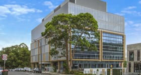 Medical / Consulting commercial property for lease at Ground  Suite 2/32 Mann Street Gosford NSW 2250